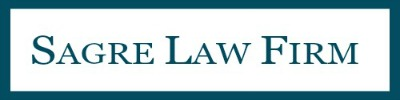 Sagre Law Firm