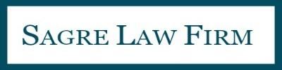 Sagre Law Firm