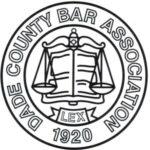 dade countyseal