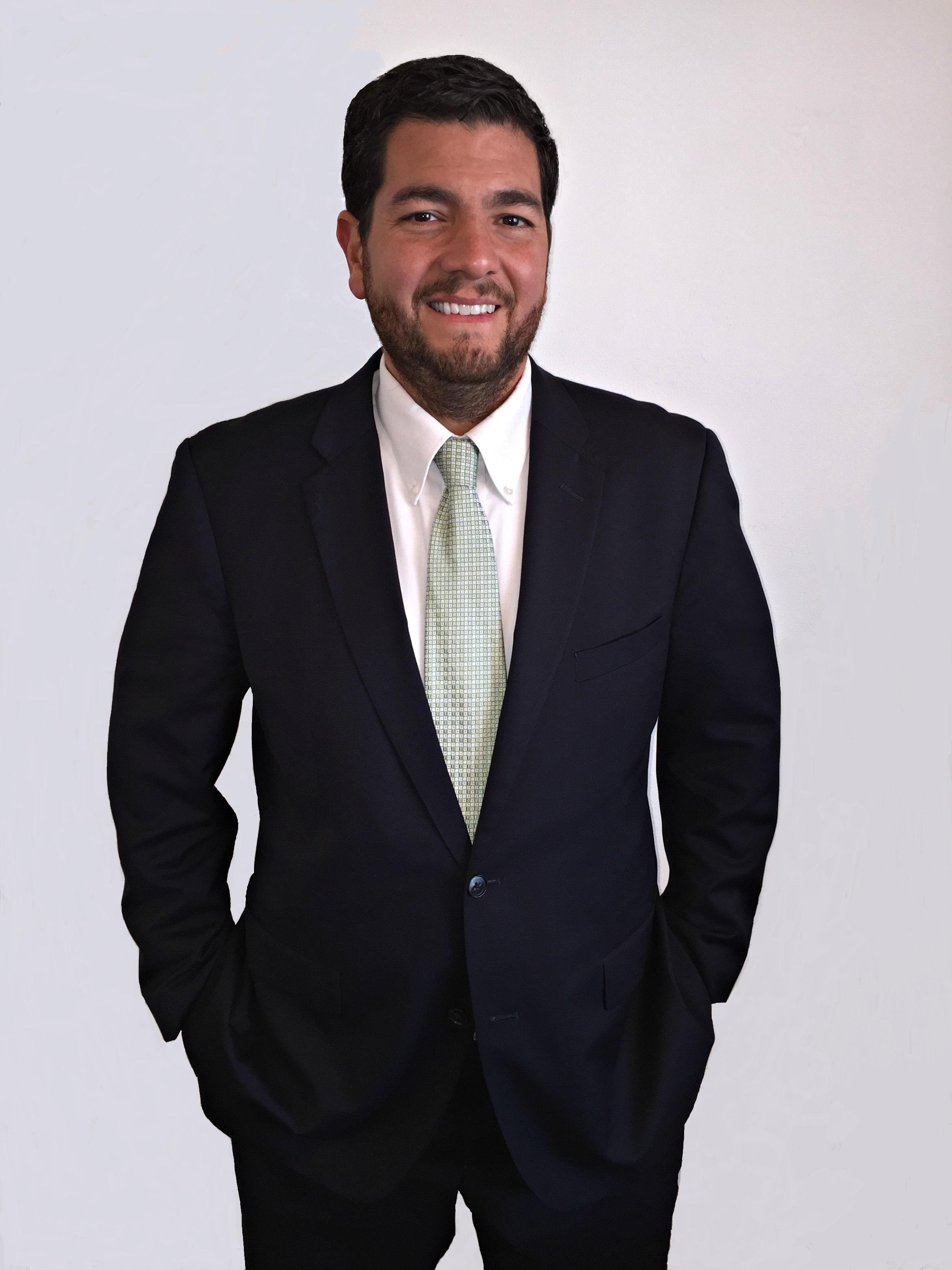Attorney Ariel Sagre practices Bankruptcy in Miami.