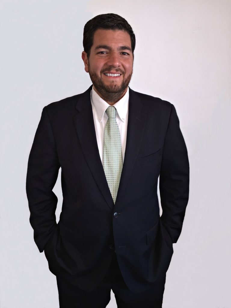 Miami Wage Garnishment Lawyer Ariel Sagre can use the Bankruptcy Code to help you stop your wage garnishment. Wage Garnishment Attorney