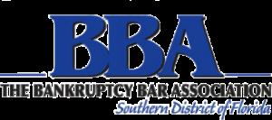 Ariel Sagre Member of the Bankruptcy Bar Association